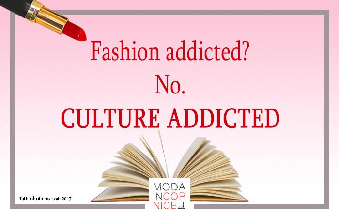 culture-addicted