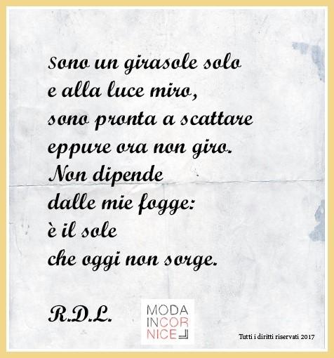 girasole-poesia
