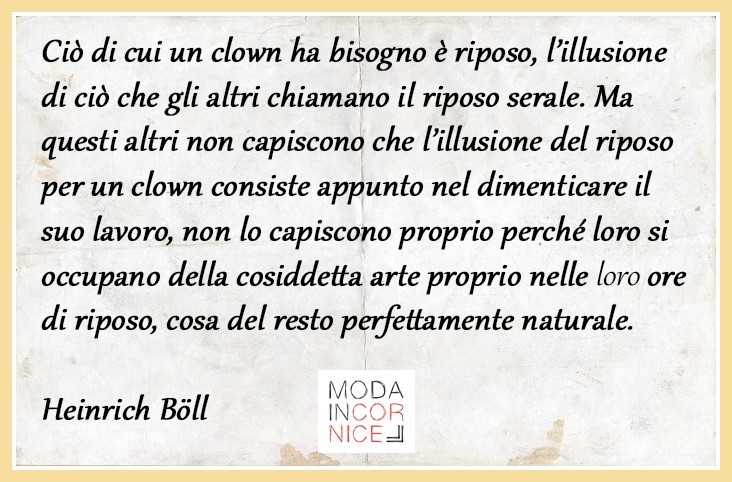 heirich-boell-clown