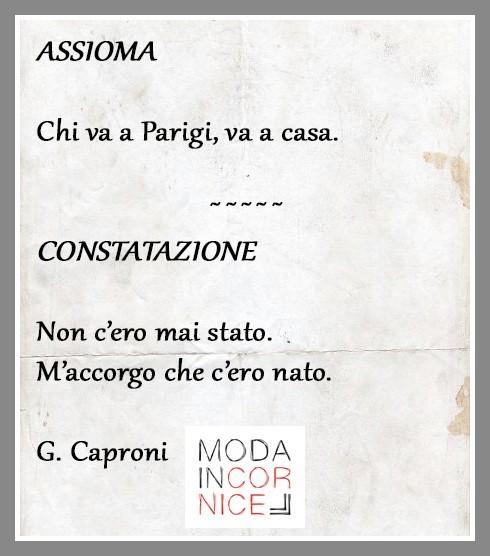giorgio-caproni-poesie-parigi