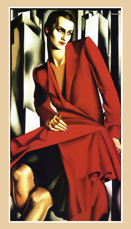 de-lempicka-tamara-red-jacket